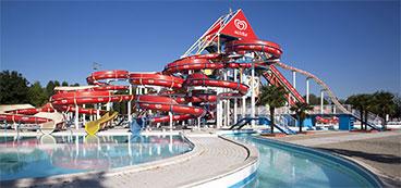 Acquatica park milano - Piscina acquatica park ...