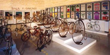 Museo del falegname almenno san bartolomeo bergamo for Piani di case canadesi con scantinati ambulanti